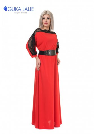 Виола red