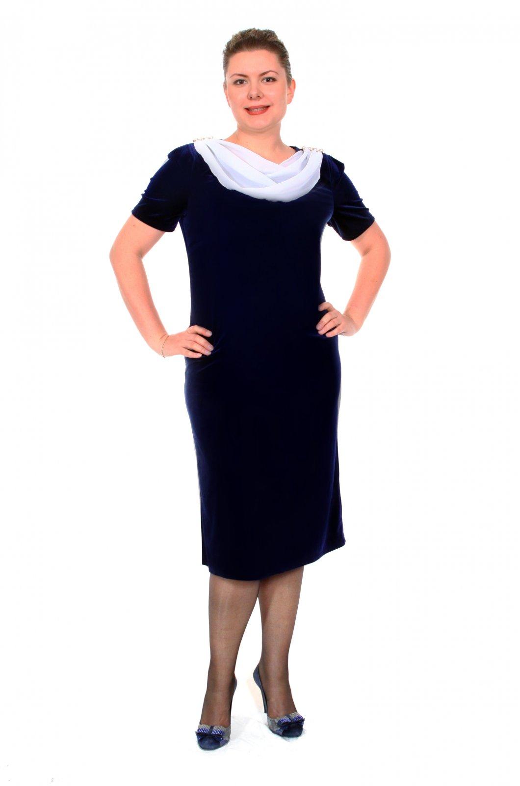 Женская Одежда Оптом От Производителя Недорого