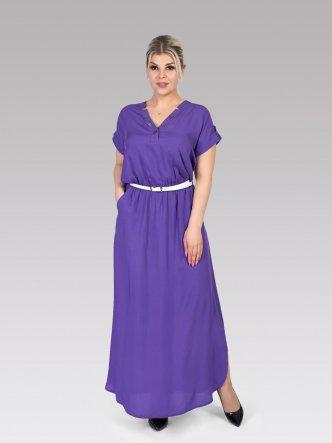 Сахара Purple