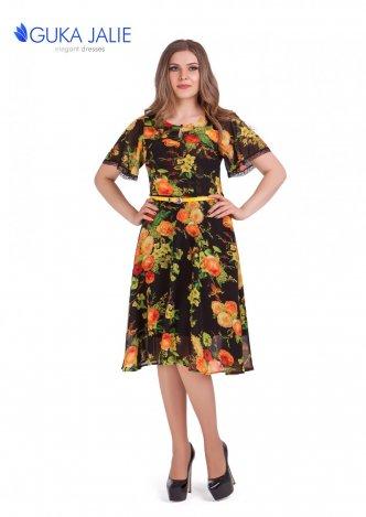 4a9c9e238cd Купить стильную женскую одежду на лето оптом в интернет-магазине ...