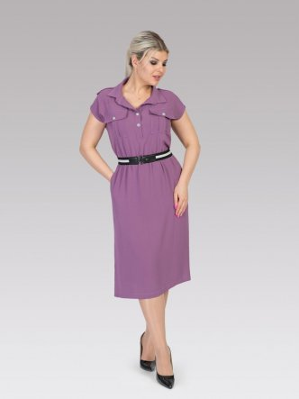 Руанда Purple