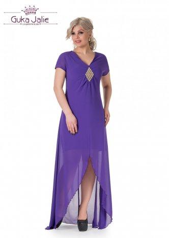 Эрика violet
