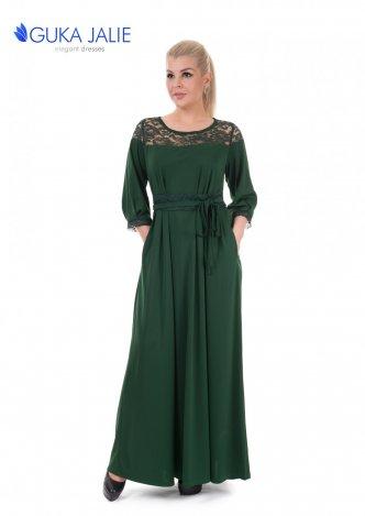Джульетта green