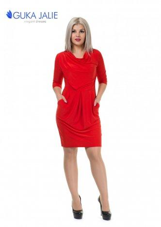 Лира red