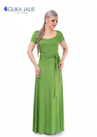 Сирень green